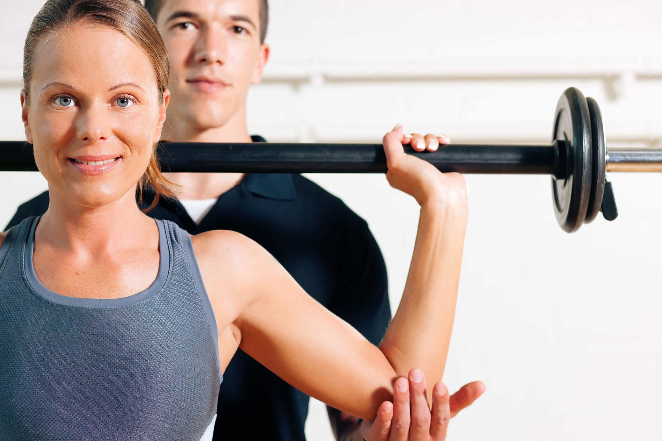 Die besten Haltungstipps für Alltag und Training
