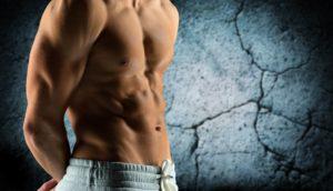 Was Muskeln für uns so wertvoll macht