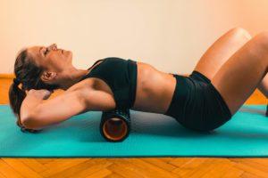 Faszien und ihre Bedeutung für Fitness und Gesundheit
