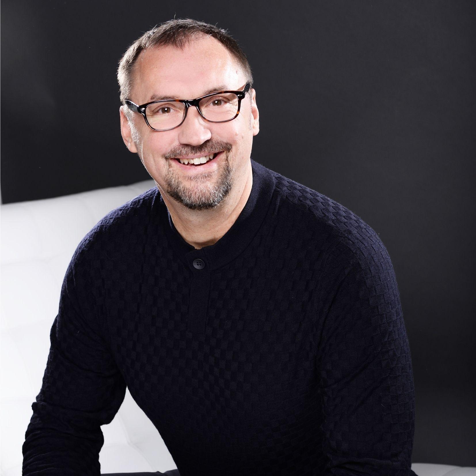 Thorsten Dargatz