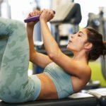 Warum Sit-ups nicht das beste Bauchmuskeltraining sind