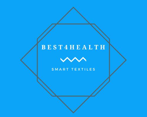 Best4Health